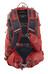 Osprey Escapist 32 Plecak S/M czerwony